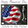 DJ Craig Twitty's Monday Mixdown (31 May 21) (Special Memorial Day Mastermix) image