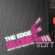 THE EDGE 96.ONE // TROY T 3 image