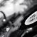 Neon City Ride - Technasia Special mix image