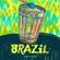 DJGavidia - Minimix Brasileño image