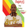 dj Nappy G-Episode 1 (Both Hours)-The Funky Passport (for Radio Superfly) Nov. 19 2018 image