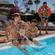 Maspalomas Infinita Circuit Pool Party Set By AleCxander Dj image