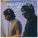 doyeq - ROOM84 podcast 446 (2015).mp3 image
