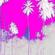 ab_initio_MMXVII image
