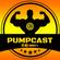 Dj Sukh - Dec 2015 - Pumpcast Vol. 2 image