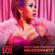 Mista Bibs - #BlockParty Episode 101 (Current R&B & Hip Hop) (Follow me on Insta @MistaBibs) image