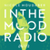 In The MOOD - Episode 172 - LIVE from MOOD Hudson, New York image