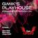 DJ GIMIKS PLAYHOUSE FEELING GOOD   PLAYED 4-2-21 ON WE GET LIFTED RADIO DOT COM image