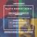 SpaceKid w/ Friends Radio Mix#6 ft. Arjun Chaudhury image