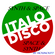 Italo & Synth Mix Fresh 2019 !!!.mp3 image
