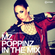 Hypeddit Exclusive - Mz Poppinz In The Mix (FREE DL IN DESCRIPTION) image