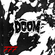 M$E - 777 Anjos (Guest Mix) image