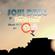 Soul Drug #19 by DoctorSoul image