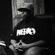 DJ Premier Live From HeadQcourterZ 04-24-18 image