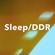 Sleep #15 –  18/5/18 image