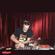 Croustibass Show avec K-mi, NIZ & Trimaps - 25 Avril 2021 image