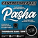 Mr Pasha Time Tunnel - 88.3 Centreforce DAB+ Radio - 23 - 09 - 2021 .mp3 image