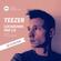 TEEZER - Lockdown mix 2020 part 2 (dnb) image