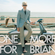 One More For Brian (Bashmore, Bondax, FaltyDL, Disclosure) image