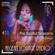 The Soulful Sessions on AEGEAN LOUNGE RADIO #31 (July 06, 2019) image