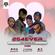 254Ever vol 4, (Kenya Music)Love Affair Mix 2021 - DJ Perez image