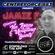 Jamie F Soulful Sundays - 883.centreforce DAB+ - 17 - 10 - 2021 .mp3 image