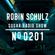 Robin Schulz | Sugar Radio 201 image