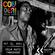 [COLLiDER! Radio Hour] October 15, 2021 +++Fela Kuti TAKEOVER image