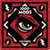 """ΟΙ 1000MODS @ ΣΠΟΡ FM 94,6 (29-11-15 """"Eν Κατακλείδι"""" με τον Παναγιώτη Ρήλλο) image"""