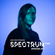 Joris Voorn Presents: Spectrum Radio 207 image