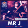 On The Floor – Mr J at Red Bull 3Style Singapore National Final image