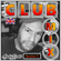 Andy Scott House Club Mix Every Tuesday 8pm Session 5 (26.01.2021) image