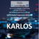 AATM Radio - Karlos - 26th September image