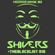 #TheBlacklist 010 (@Hardwell Special Mix) image