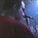 DJ FRG Tape 10 Traks Mintlaw image