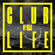 Tiesto - Clublife 653 (Hits Of Summer Special) image