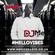 DJMello_MelloVibesShow_MoodsRadio_OldNNew_Soul_Rnb_Reggae_classics_210621 image