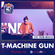 On The Floor – T-Machine Gun at Red Bull 3Style Mexico National Final image