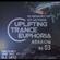 ERSEK LASZLO alias DJ UFO presents UPLIFTING TRANCE EUPHORIA session EP 03  IN MEMORY OF MY MOTHER image