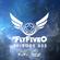 Simon Lee & Alvin - Fly Fm #FlyFiveO 635 (15.03.20) image