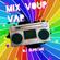 Mix VOUP VAP image