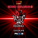 FNOOB Techno Explosion Exclusive @29.04.2021 - DjCokane image