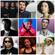 RL10.920 | New music from The Budos Band, Seba Kaapstad, Pan Amsterdam, Channel Tres and more image