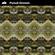 Pursuit Grooves: Guest Mix — 03/23/21 image