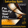 The Really Reel Show - @ReelShowCCR - Adam and Guest - 14/02/15 - Chelmsford Community Radio image