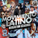 Movimiento Latino #58 - Exile (Classic Reggaeton Mix) image