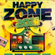Happy Zone Volume 7-2021-Retro Mixtape '80s.'90s & '00s-Mixed By Stephano Rossi image