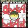 Return To The Black Ark Chapter 2 ~ Hearticalfm ~ 09/10/2020 image