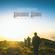 Dinamic Game Sound Podcast #02 By Illanes & Cyprinus Carpio image
