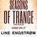 Seasons of Trance Spring Edition 2018 - Line Engstrøm image